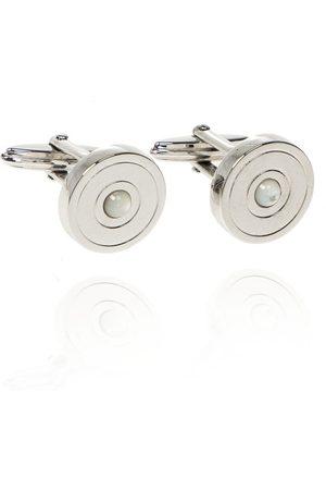 Lanvin Embellished cufflinks