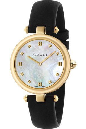 Gucci Diamantissima watch, 32mm