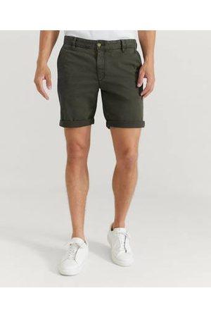Pour Shorts Lorenzo Shorts