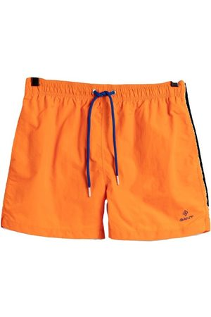 GANT Basic Swim Shorts