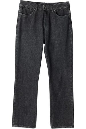 Stylein Dame Bootcut - Jeans