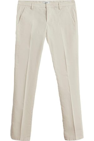 Dondup Pants Model Gaubert
