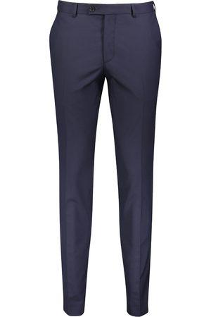 Frislid Trousers