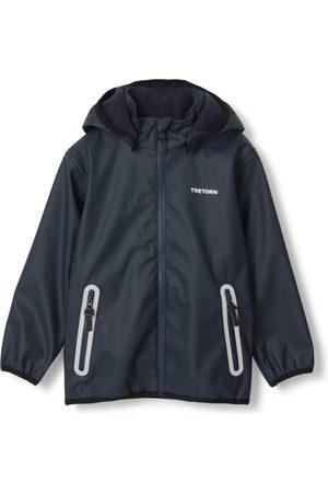 Tretorn Kids Aktiv Fleece Jacket