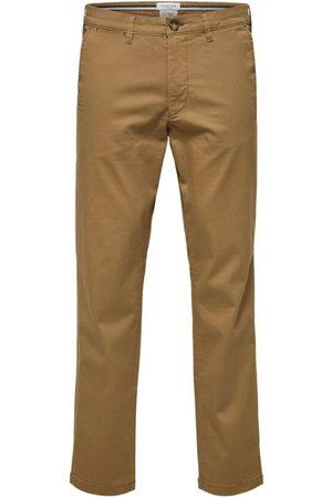 SELECTED Bukse