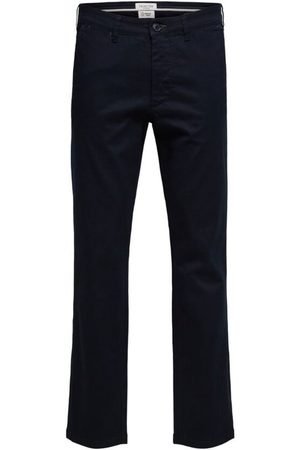 Selected Trousers