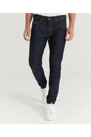 Diesel Jeans D-strukt Slim