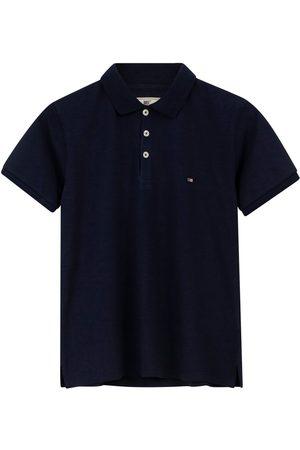 Lexington Dame Kortermede - Jess Pique Polo T-Shirt