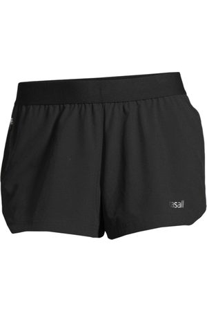Casall Women's Light Woven Shorts