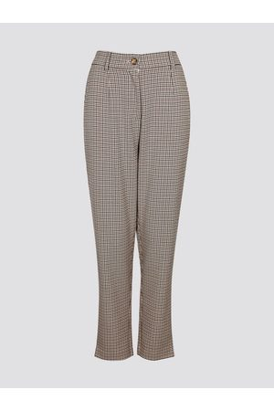 Cubus Dame Chinos - Dressbukse med smale ben - Multi