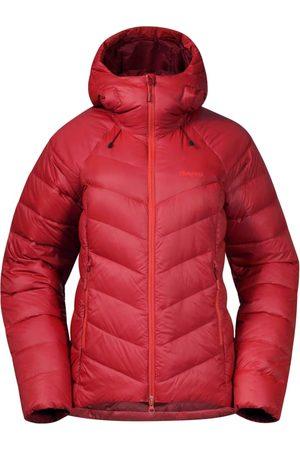 Bergans Cecilie V3 Down Jacket Women's