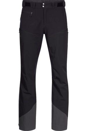 Bergans Senja Hybrid Softshell Pant Men's