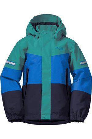 Bergans Lilletind Insulated Kids Jacket