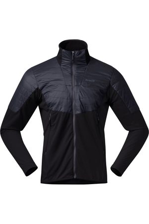 Bergans Senja Midlayer Jacket Men's