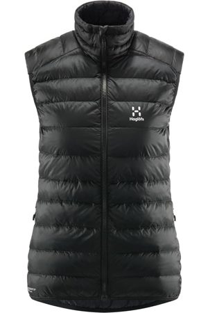 Haglöfs Roc Down Vest Women