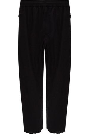 Moncler Logo trousers