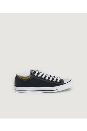 Converse Herre Sneakers - Sneakers Chuck Taylor All Star