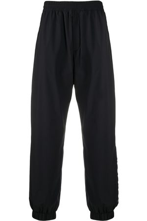 Moncler Herre Joggebukser - Loose-fit track pants