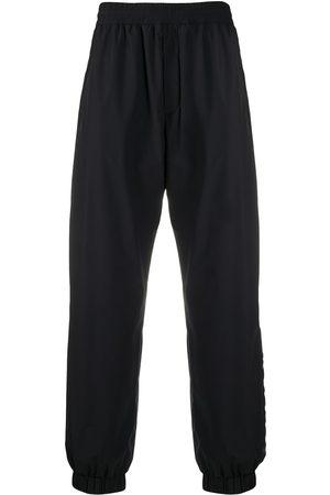 Moncler Loose-fit track pants
