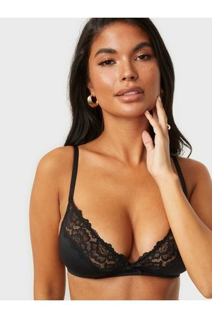 NLY Lingerie Lovely Wire Free Bra