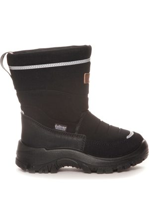 Gulliver Kids Waterproof Boots in Textile