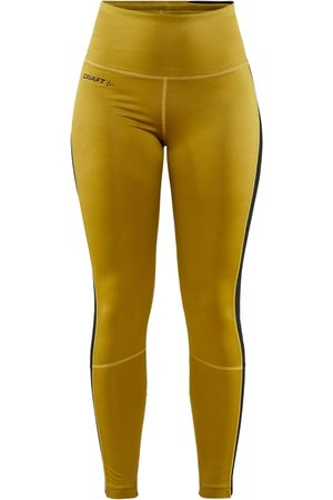 Craft Women's Adv Charge Tights