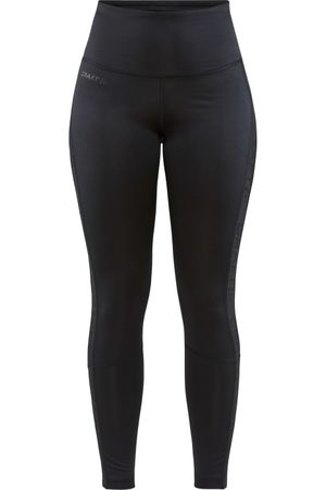 Craft Dame Tights - Women's Adv Charge Tights