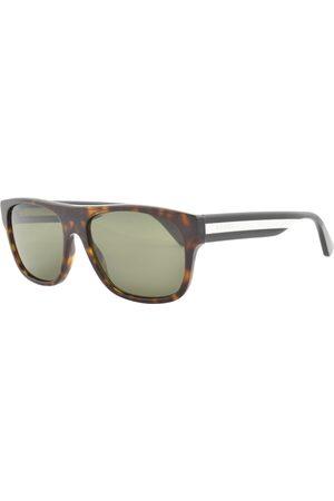 Gucci Gucci GG0341S Sunglasses
