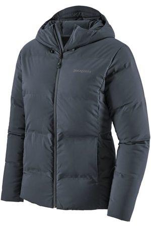 Patagonia Women's Jackson Glacier Jacket