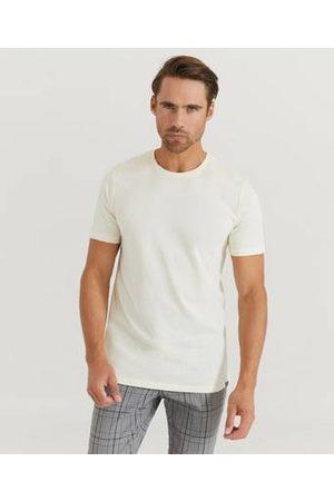 William Baxter T-shirt Baxter Tee