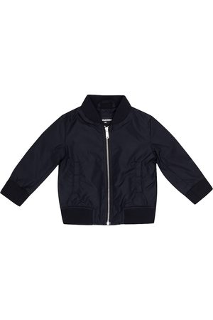Dsquared2 Bomber jacket