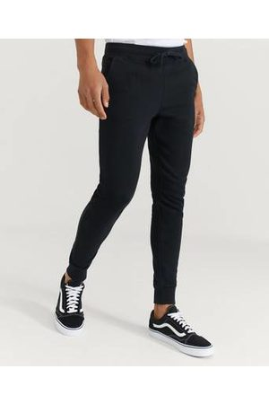 William Baxter Joggers Skinny Sweatpants