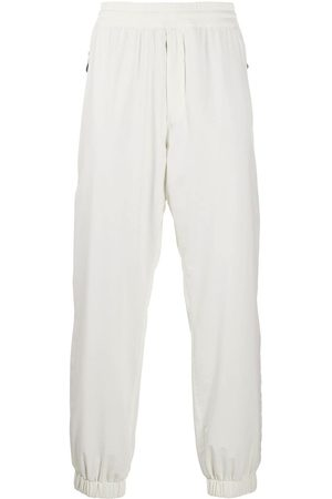 Moncler Herre Joggebukser - Cuffed pull-on track trousers