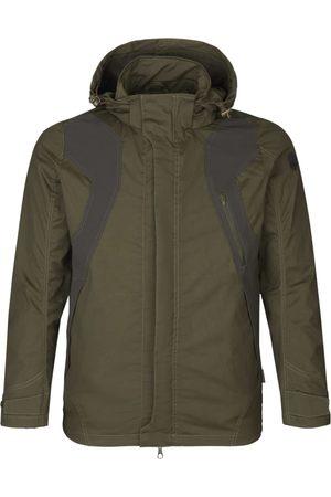 Seeland Men's Key-Point Active Jacket