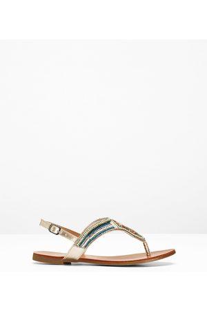 Bonprix Slippers