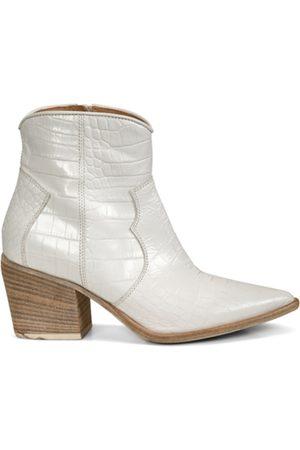 Laura Bellariva Ankle Boots