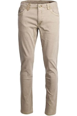 Hansen & Jacob Trousers