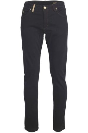 Hansen & Jacob Trouser