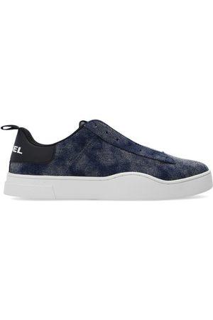 Diesel Herre Sneakers - S-Clever sneakers