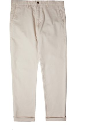 GANT Herre Chinos - Tech Prep Chino Slacks