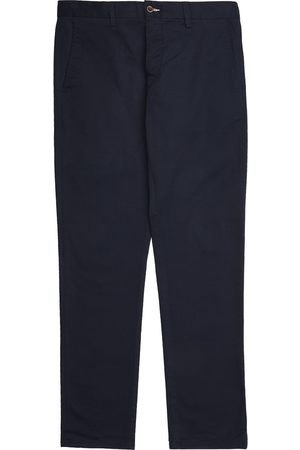 GANT Tech Prep Chino Slacks