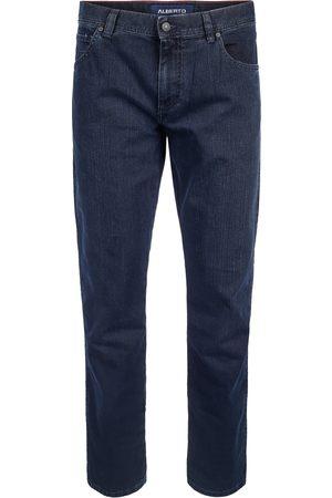 Alberto Stone Jeans