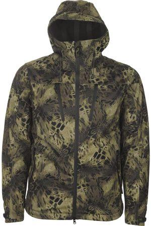 Seeland Men's Hawker Shell Jacket
