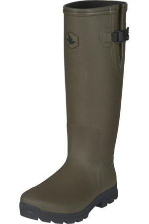 Seeland Men's Key-Point Boot