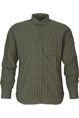 Seeland Men's Warwick Shirt