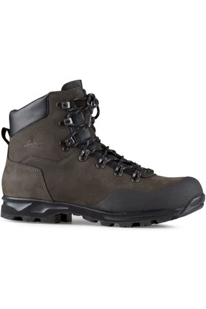 Lundhags Stuore Insulated Mid