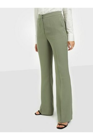 NLY Dame Chinos - Shaped Suit Pants