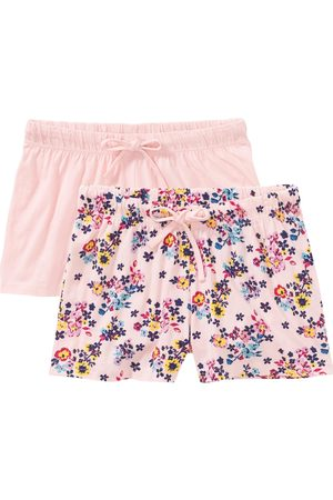 Bonprix Shorts (2-pack)