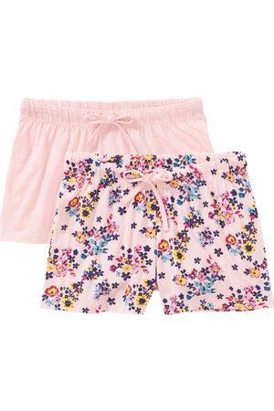 Bonprix Shorts (2-pack)