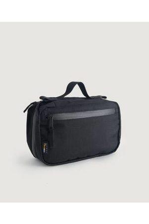 Filson Toalettmappe Ripstop NylonTravel Pack